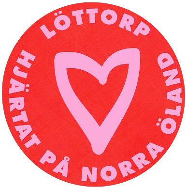 Löttorp_hjärtat